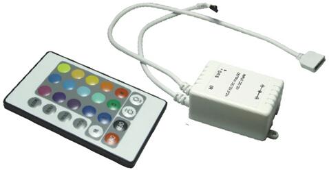 智能表带|智能手环|智能手表|HIFI耳机|智能随身WiFi翻译机|智能音箱音响