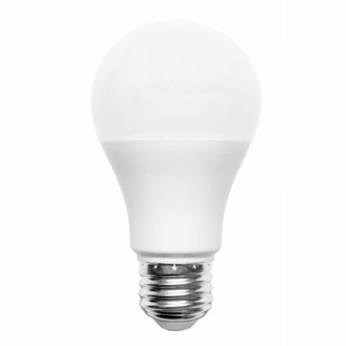 LED eye lamp