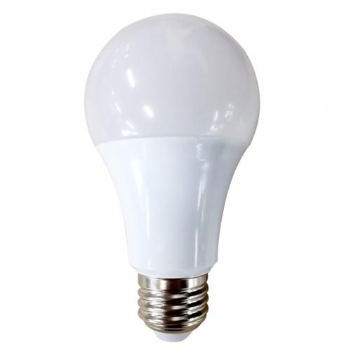 A21 Door Opener LED Bulb Lamp