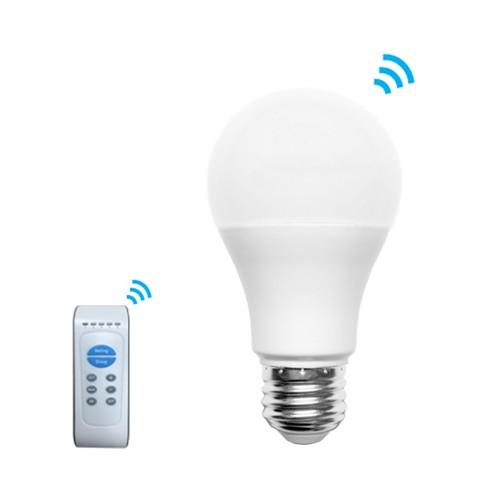 RF bulb lamp