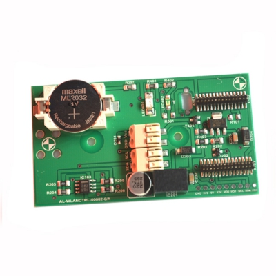 OEM&ODM PCBA Factory Rechargeable Power Supply PCB Manufacturer