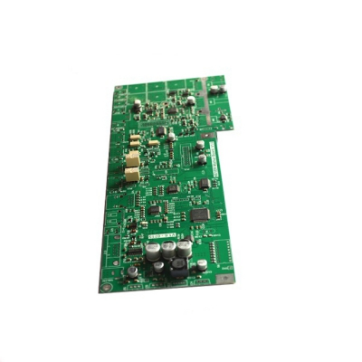 OEM&ODM Factory Electronic PCB Design/Prototype Service Circuit Board SMT/DIP PCB Assembly